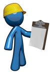 recording-clipart-clip-art-illustration-of-supervisor-royalty-free